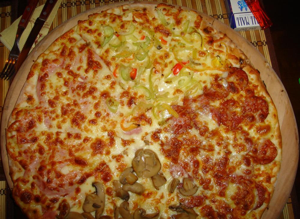 pizzeria-alila-02