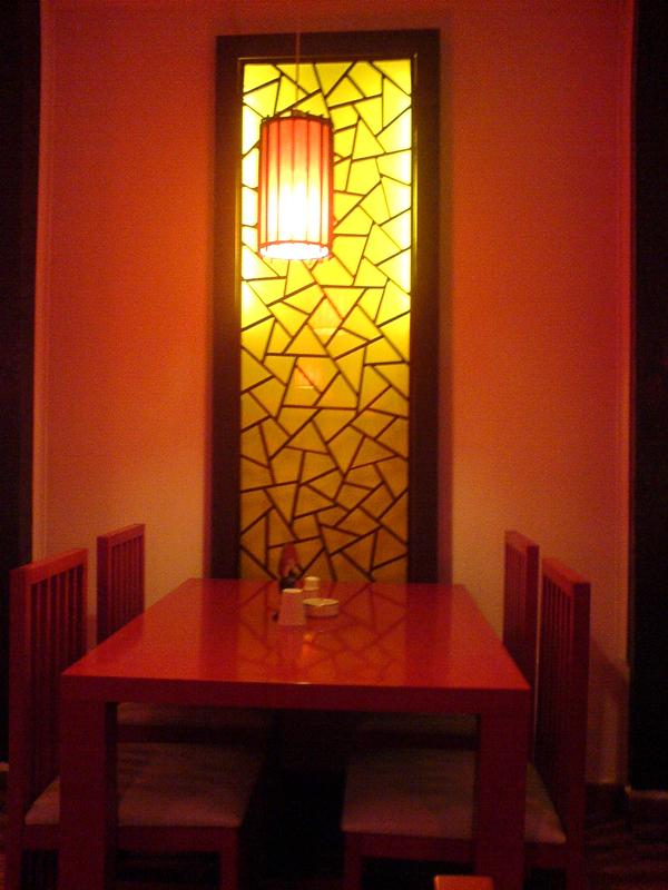 restaurant-soaring-dragon-iasi-2
