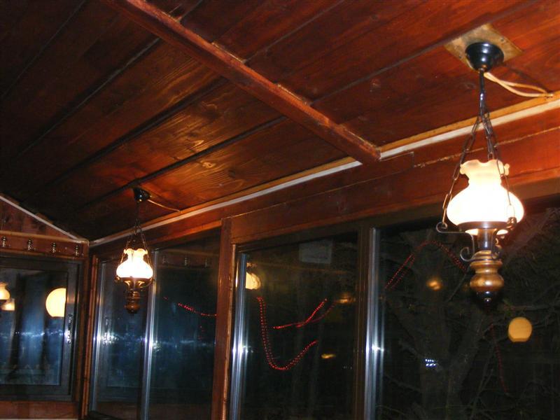 1238968084-restaurant-belvedere