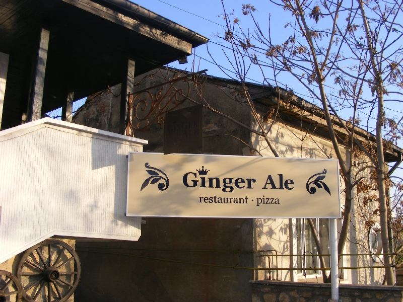restaurant-ginger-ale-001