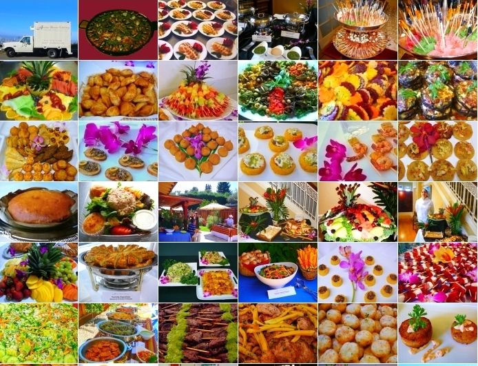 Catering Iasi