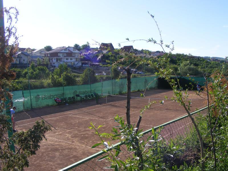 tenis-club-coreco-iasi