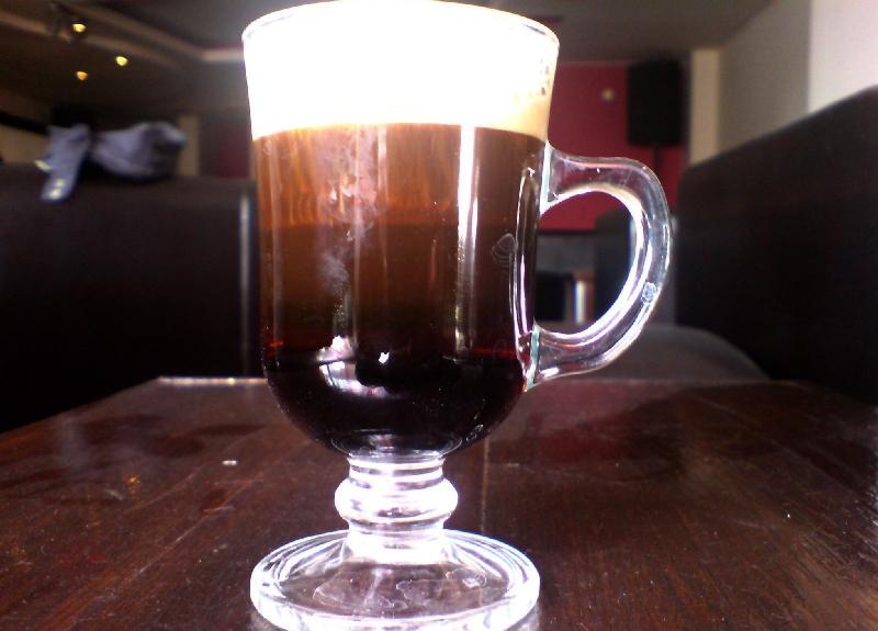 cafeneaua-memories-caffe
