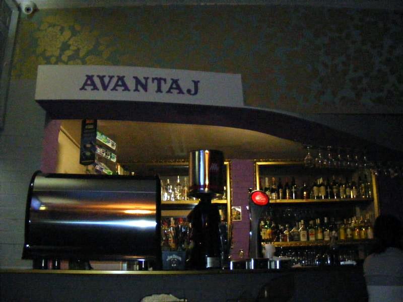 Avantaj Cafe Iasi (1)