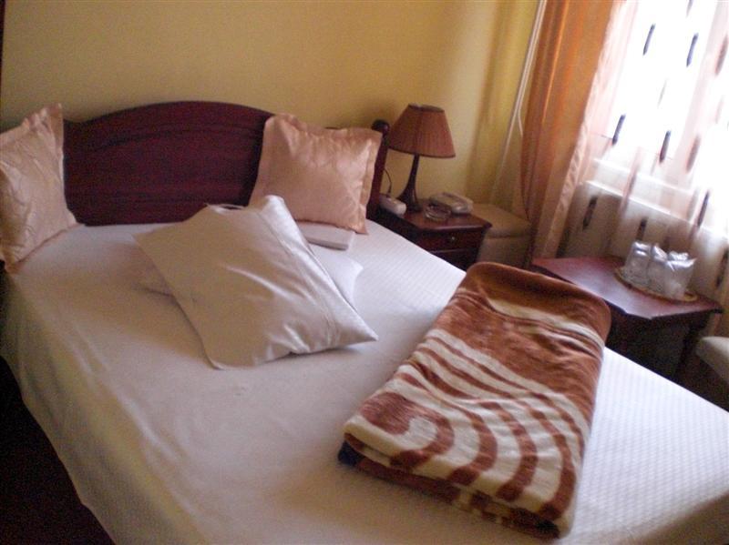 Hotel Edy`s Roya l- Braila-main-pic
