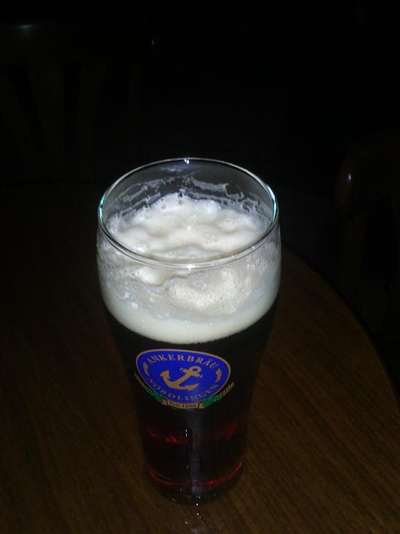 beer oclock bucuresti (1)