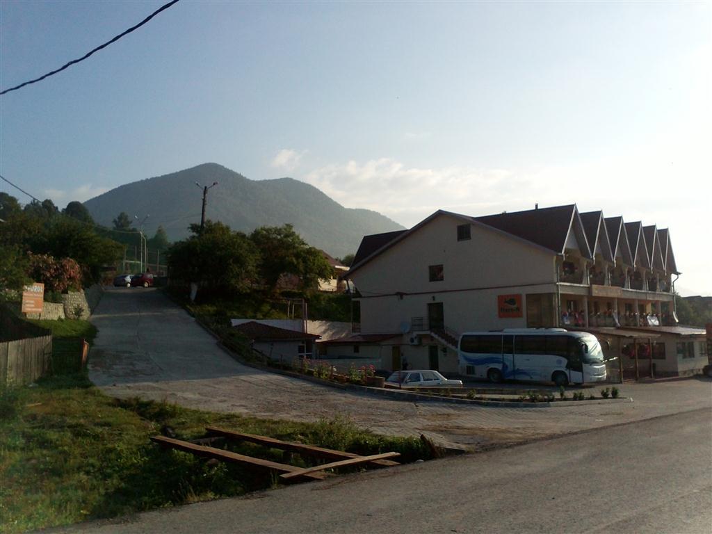 Motel_Flora_Gresu_Lepsa (12)