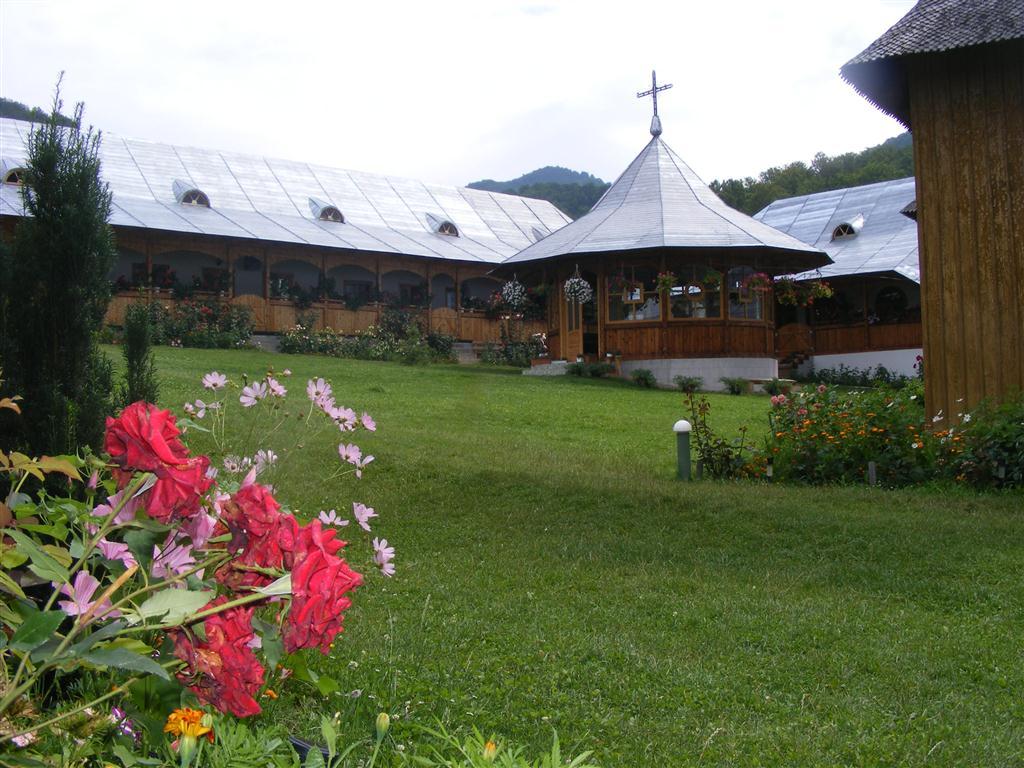 manastirea-lepsa-vrancea (3)