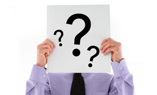 intrebari Întreabă l pe Sescu: despre Facebook, blogging și marketing
