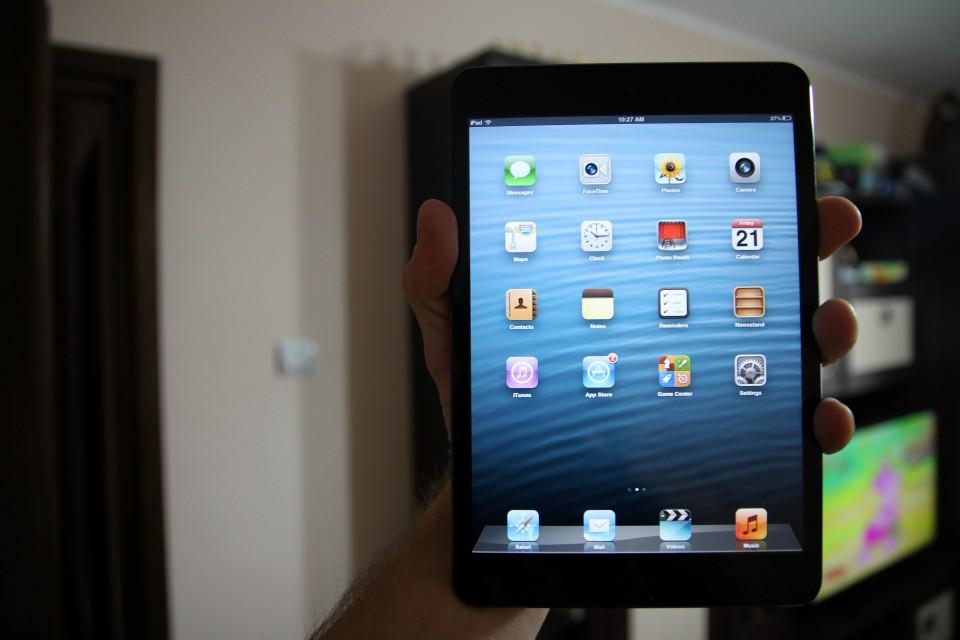 iPad mini review (1)