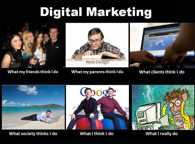 Marketing_meme