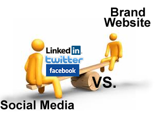 social_media_vs_website
