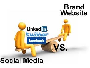 social_media_vs_website