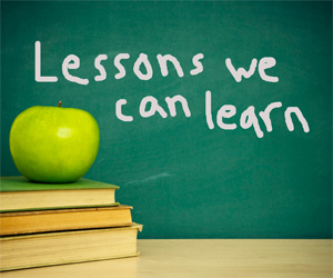 lesson_learn