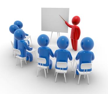 workshop motivational