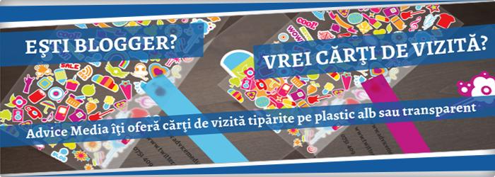 banner-oferta-carti-de-vizita