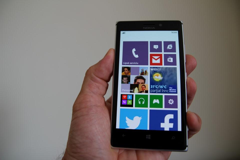 nokia lumia 925 (2)