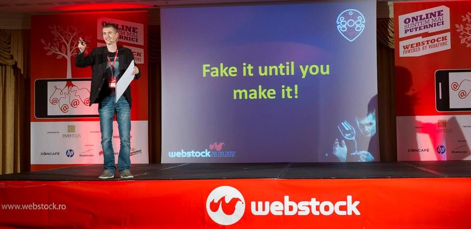 webstock2013