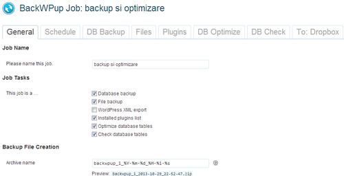 backup-wordpress-blog