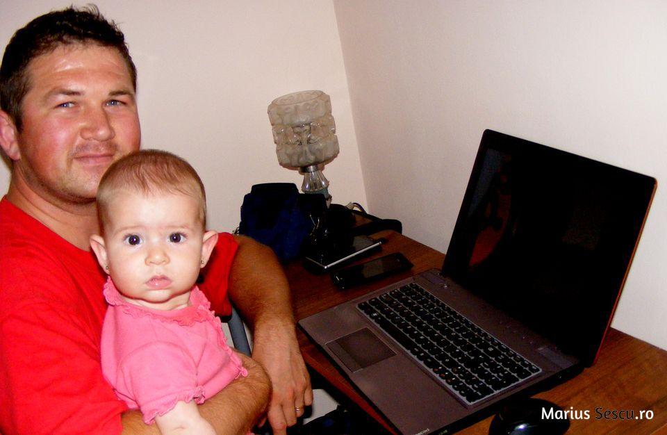 sescu-blogging