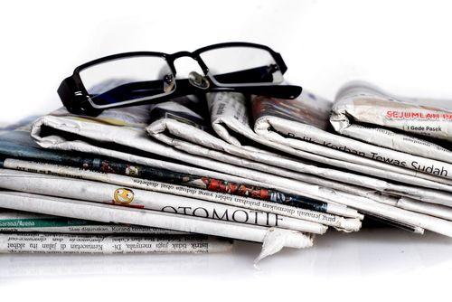 ziare-online