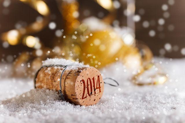 revelion-2014