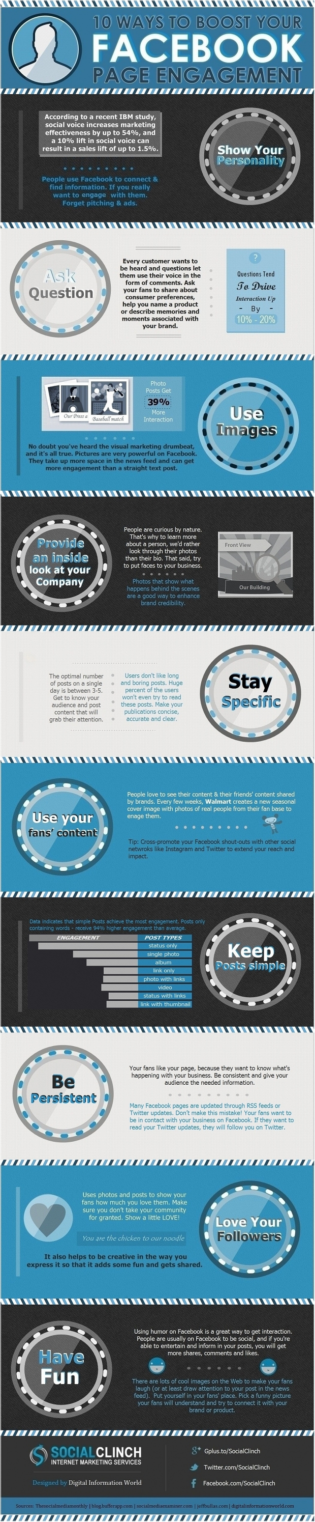 10-Ways-To-Boost-Your-Facebook-Page-Engagement-infographic-infographic-1-620x2990
