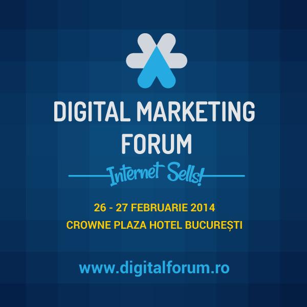 Digital Forum