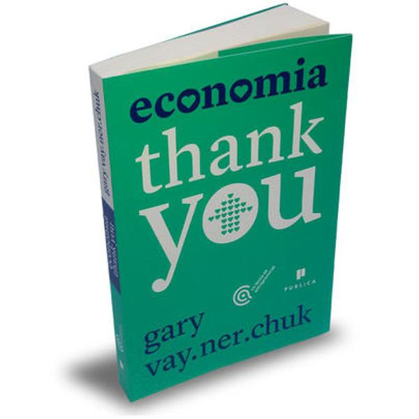 the-thank-you-economy