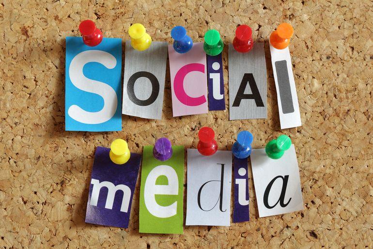 social-media-pins