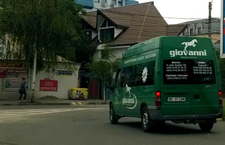 giovanni transportation (1)