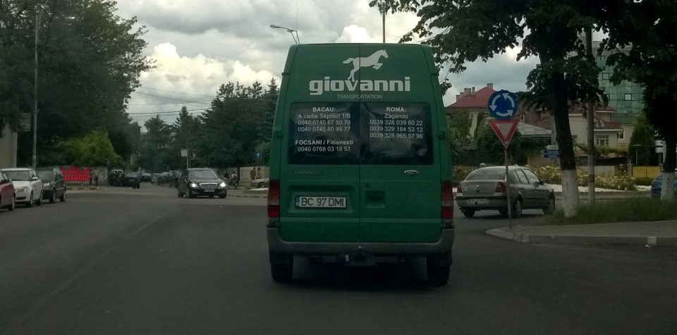 giovanni transportation (2)