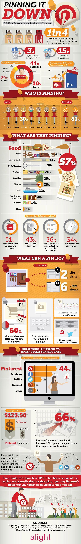 pinterest-2014-infographic