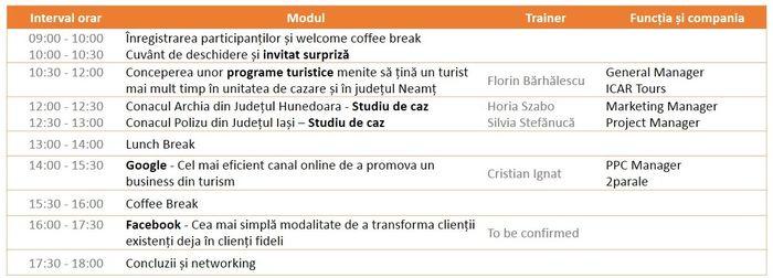 PRINEAMT-Editia-a-III-a