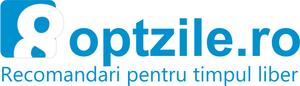 OptZile.ro – blog de turism