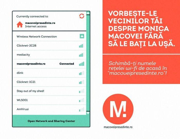 monica-macovei-wifi