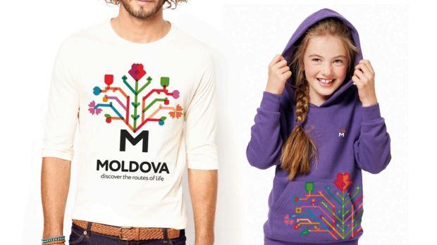 Moldova-5
