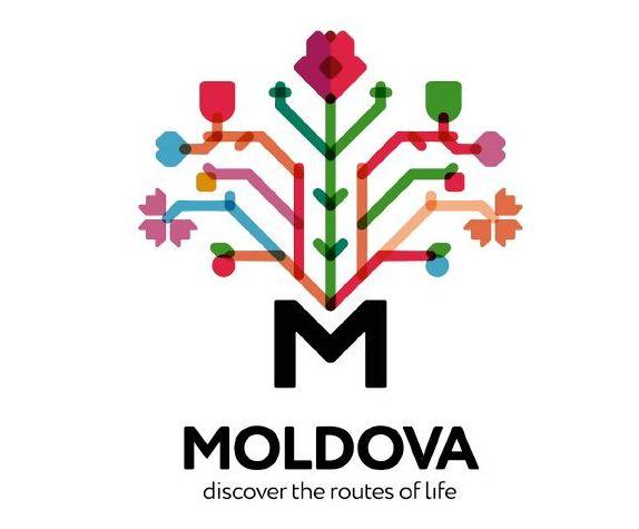 logo-turistic-moldova