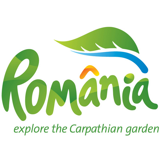 logo_romania