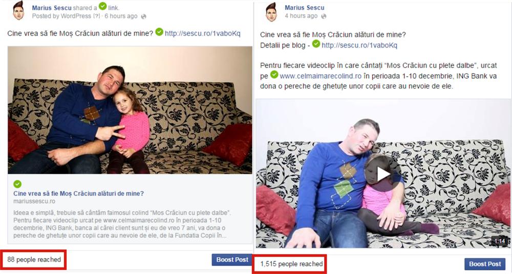 facebook-reach-video
