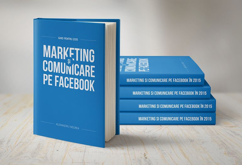 Marketing-si-comunicare-pe-Facebook-in-2015