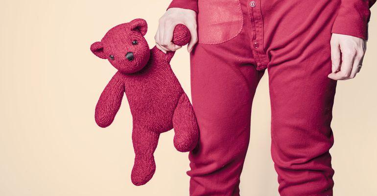 kid-bear