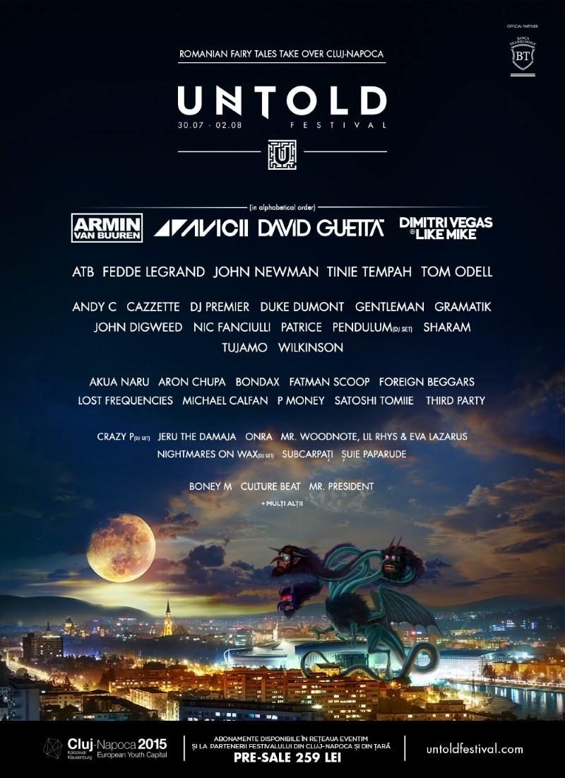 untold-festival-cluj2015