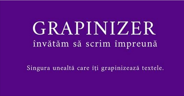 grapinizer