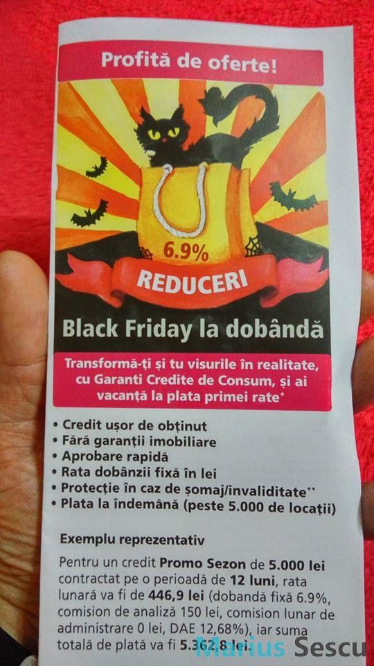 black-friday-credite